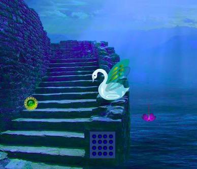 HiddenOGames Elysium Esca…