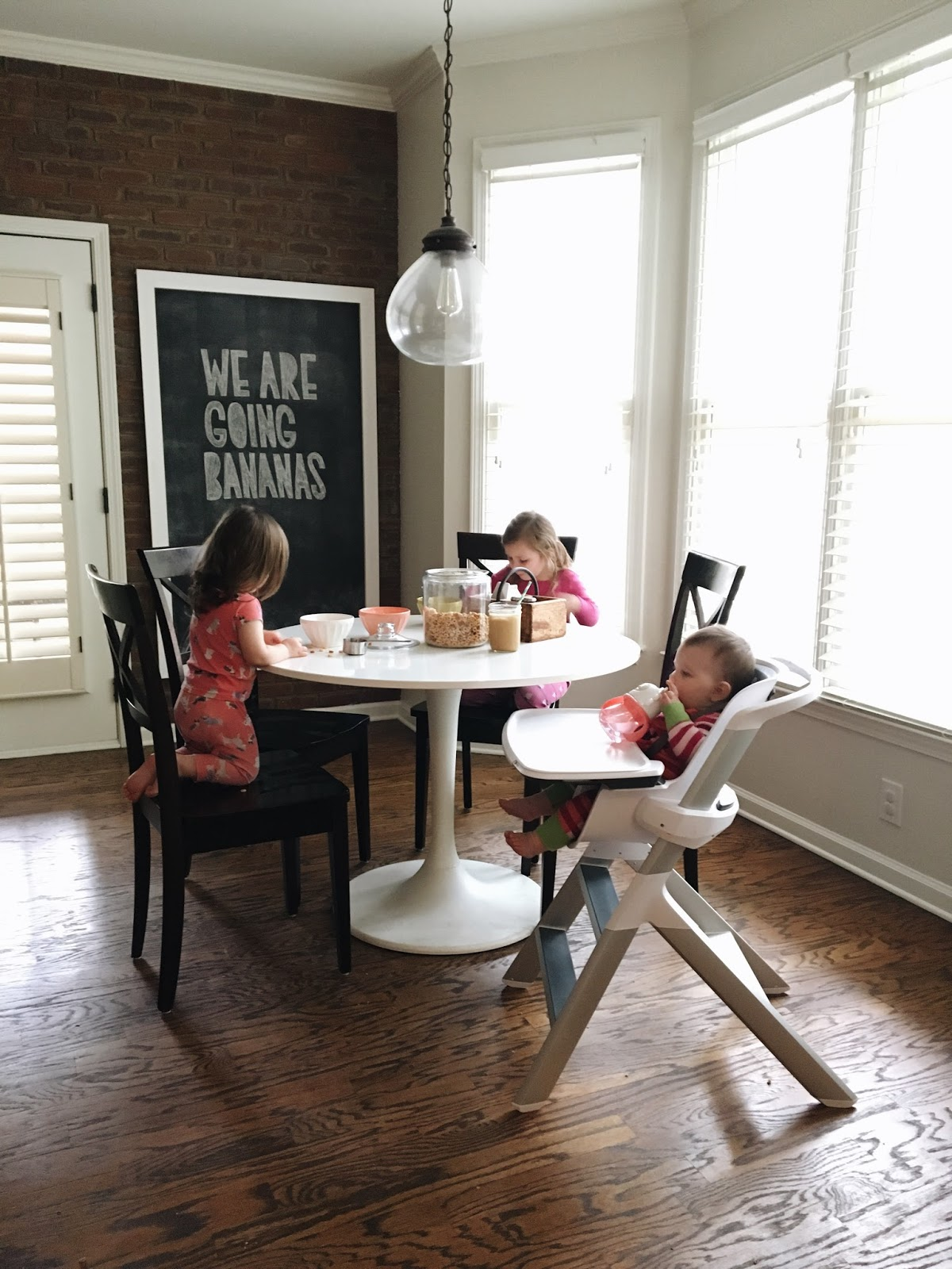 4moms High Chair Where To Rent A Baby Shower Garvinandco Page 58 Of 272 Motherhood Lifestyle