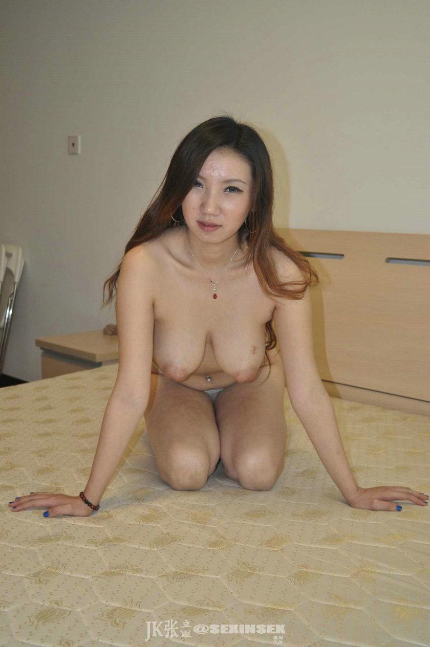 wilkinson-foto-bugil-chinese-fat-cum-her-mouth