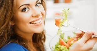 لتزدادى أنوثة..7 أطعمة مهمة لهرمون الأستروجين