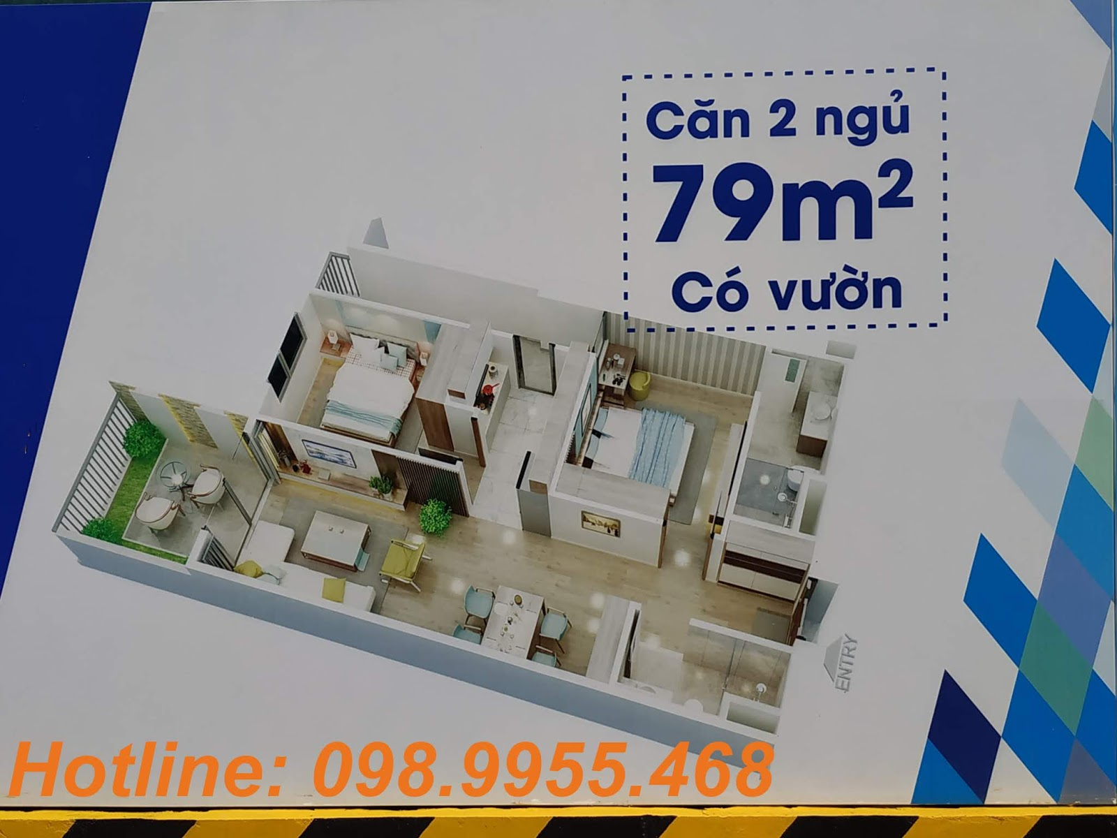 can-ho-2-phong-ngu-chung-cu-bid-residence