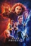 X-Men Dark Phoenix (2019) 720p HDCAM Dual Audio [Hindi-English] x264 AAC 990MB