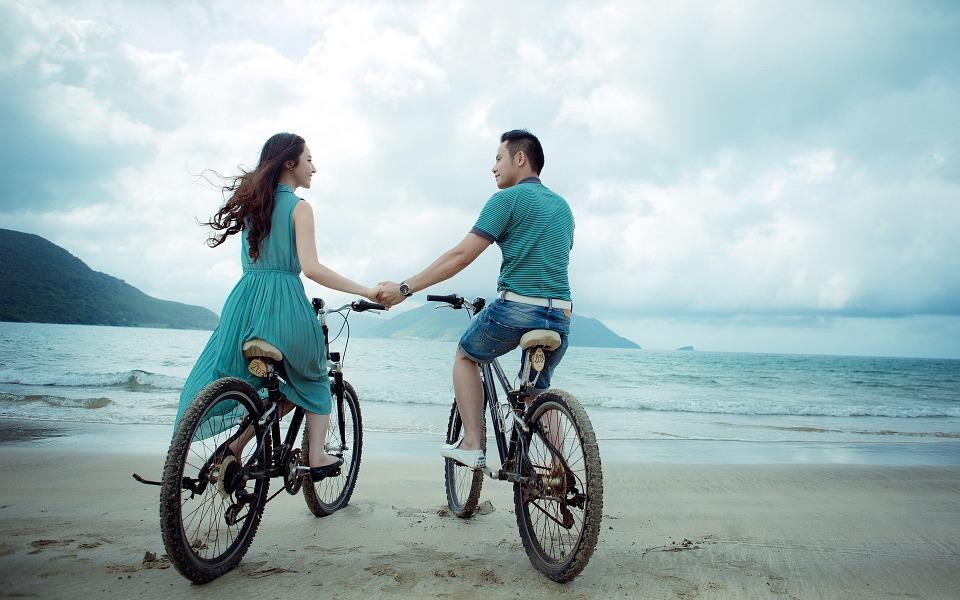 اتبع هذه النصائح 9 كي لا تعاني من المشاكل الزوجية