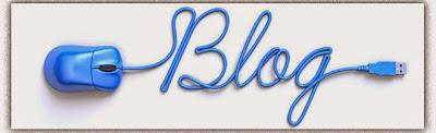 Consejos para mejorar tu blog
