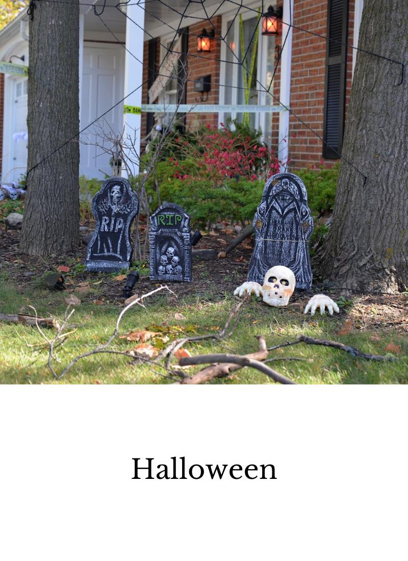 halloween decor, halloween pumpkin carving