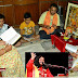 हनुमान जन्मोत्सव पर ऑनलाइन सुरंदरकाण्ड में शामिल हुए 4 हज़ार भक्त