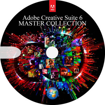 Version to for free full master how download cs6 adobe collection