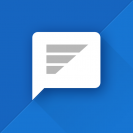 Pulse SMS (Phone/Tablet/Web) Mod Apk v5.4.6.2816 [Subscribed]