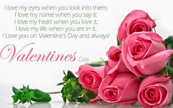 Happy Valentines Day download besplatne pozadine za desktop 1920x1200 slike ecards čestitke Valentinovo dan zaljubljenih