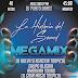 La Historia Del Sound Megamix - Dj Punto Dance
