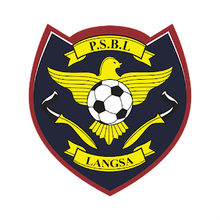 PSBL Langsa Logo vector (.cdr) Free Download