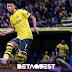 EA Sports anuncia novas informações sobre as ligas de FIFA 20