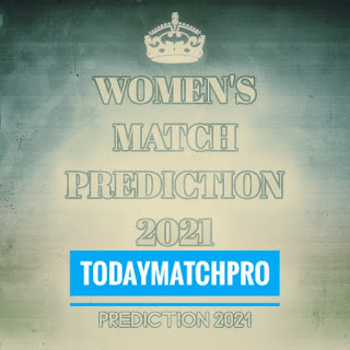 100% match prediction