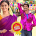 Varuthapadatha Valibar Sangam Movie Review – Story, Expectation, theater response, ratings