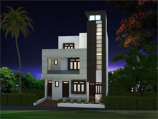 Interior Designers In Karve Nagar Pune