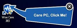Wise Care 365: скачать бесплатно или купить ключик?