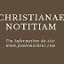 CHRISTIANAE NOTITIAM - 1