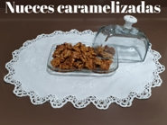 https://www.carminasardinaysucocina.com/2020/02/nueces-caramelizadas.html