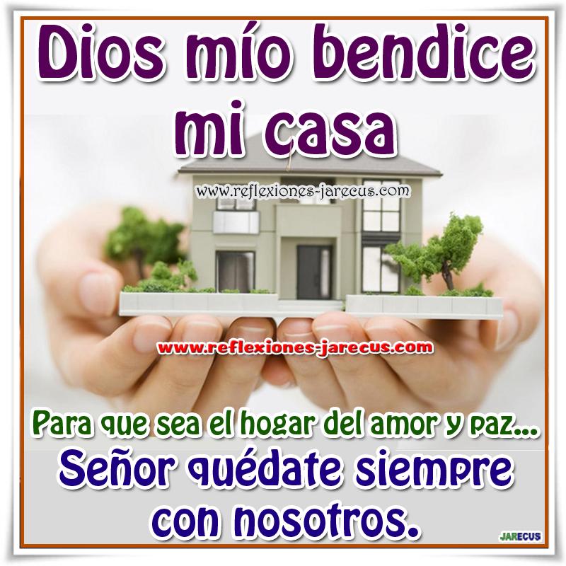 oracion  limpiar mi hogar oraciones intercesion de 800 x 800 · png