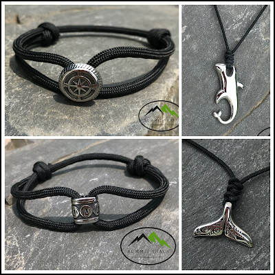 men's jewelry, men's bracelets, men's necklace, men's gifts.