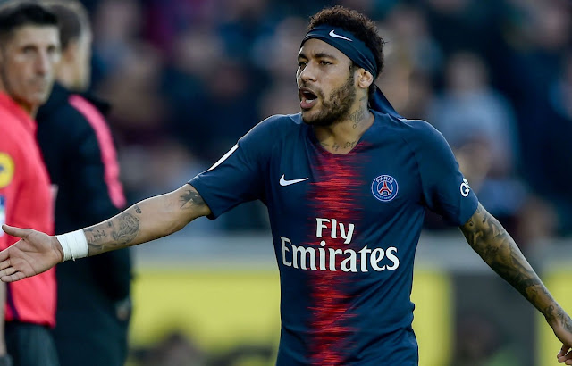 Watch Reims vs Paris Saint-Germain  Live Streaming  FRANCE - LEAGUE CUP Soccer online tv channel link