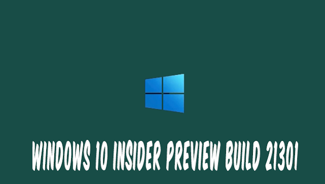 Cara-update-upgrade-windows-10-insider-preview-build-21301