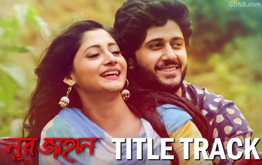 Noor Jaahan Title Track