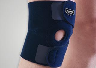 Jual deker lutut, harga deker lutut, deker lutut untu pengapuran