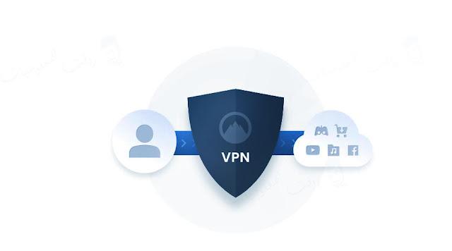 تحميل تطبيق vpn الاحمر افضل برنامج vpn للاندرويد  تحميل vpn master افضل برنامج vpn للاندرويد مجاني super vpn تحميل vpn للويندوز افضل برنامج vpn  تنزيل برنامج المفتاح