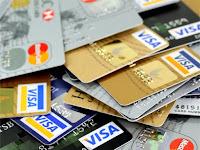Credit Card Debt as a silent financial killer