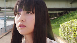 Kamen Rider Zi-O - 44 Subtitle Indonesia and English