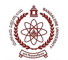 Bangalore University Results 2018, BU 1st, 2nd, 3rd, 4th Semester Results 2018