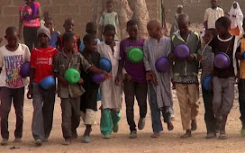 Almajiri is one of the Major Problems in Nigeria, We can do without them -tiznaija