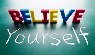 cara meningkatkan kepercayaan diri bagi pengusaha muda