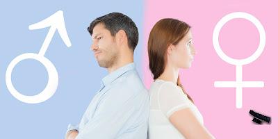 Различия в когнитивните функции при половете