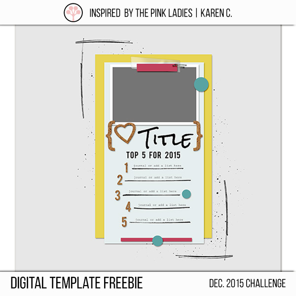 http://pinkreptiledesigns.blogspot.nl/