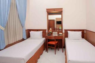 Tips Booking Hotel Termurah untuk Liburan