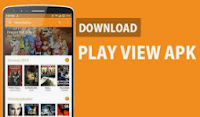 Playview-APK-Download-Android
