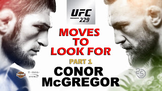https://www.bloodyelbow.com/2018/10/5/17925276/ufc-229-moves-to-look-for-part-1-conor-mcgregor-technique-breakdown-analysis-khabib-nurmagomedov