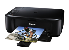 Canon MG2140 Driver Free Download - Windows, Mac, Linux