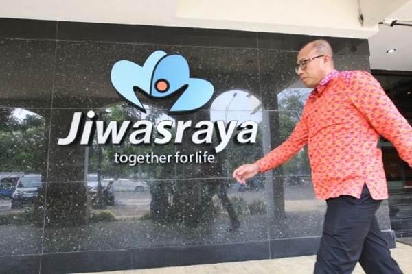 Kementerian BUMN Kaji Dampak Dari Masalah Keuangan Jiwasraya