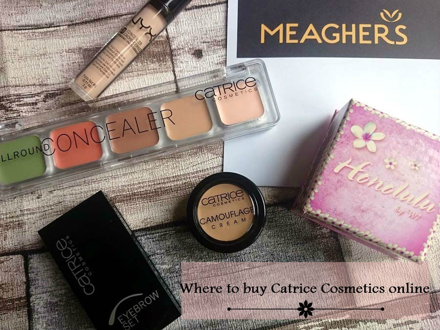 Meaghers Pharmacy, service review, customer service, Blogger