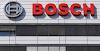 Bosch ha comunicado su intención de cerrar de su planta en Lliçà d'Amunt (Barcelona)