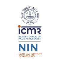 icmr-nin-notification-2020
