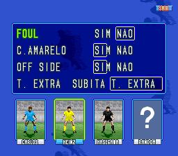 Label_futebol_brasileiro_2019_campeonato_brasileiro_19_hack_snes_rom_smc_sfc_super_nintendo_snes-forever.blogspot_25.png