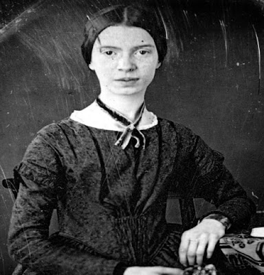 Summary of A Day by Emily Dickinson | Poem | Class XII English Note