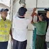 Hati-Hati! Pura-Pura Miskin Demi Terima Bantuan PKH Bisa Dipenjara 5 Tahun atau Denda Rp 50 Juta.