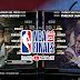 NBA 2K21 OFFICIAL ROSTER UPDATE 07.17.21 NBA FINALS 2021