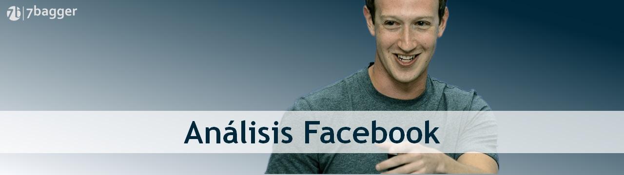 Análisis de Facebook, comprar acciones de FB