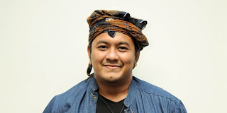Biodata Diky Chandra Pemain Sinetron Kun Fayakun ANTV